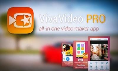 تطبيق-VivaVideo-لتحرير-الفيديو-علي-الأندرويد