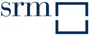 Presentazione 6° Rapporto sull'Economia del Mediterraneo