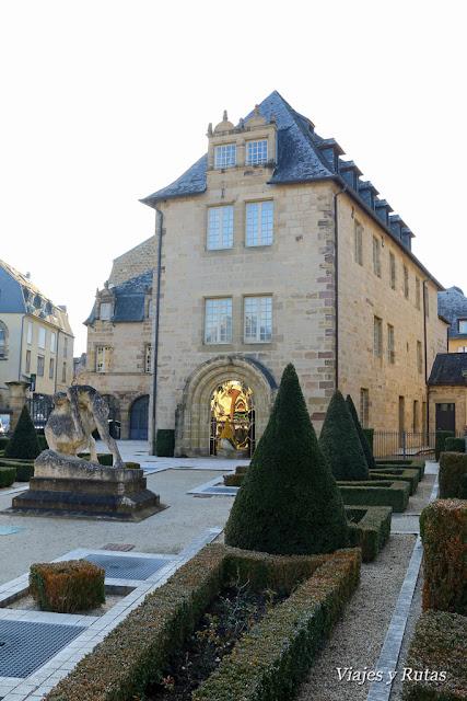 Maison Cavaignac Brive la Gaillarde