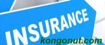 TOP RATED INSURANCE COMPANIES IN NIGERIA.