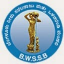 Engineer & Assistant Vacancies in BWSSB (Bangalore Water Supply and Sewerage Board)