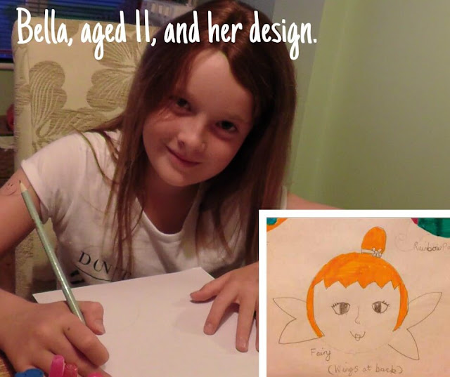 bellas-design-my-doodles-cancer-research-uk