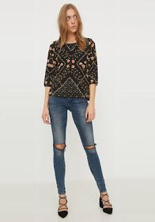 bluzka-vero-moda
