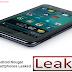 Nokia Android Smartphones 2016 Mobile Nougat Snapdragon 820 Leaks