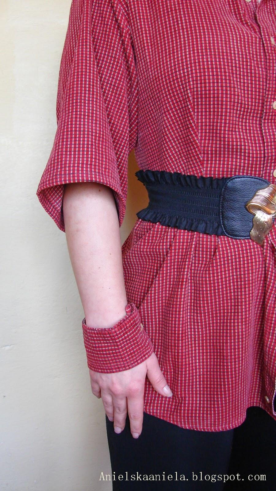 szycie-blog-sewing-refashion-handmade-zrób-to-sam-inspiracja