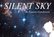 Silent Sky