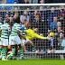 Οι Rangers το ντέρμπι, 1-0 την ...μισή σε όλα Celtic