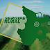 Sergipe Rural