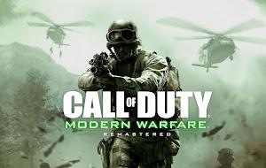 https://3.bp.blogspot.com/-_L2hPJMr89U/WASjREwGUkI/AAAAAAAAATo/2Qp5h7Lg_5gV6kcR4mrj9Ta17zJGTfAuACLcB/s300/Call-of-Duty-Modern-Warfare-Remastered.png