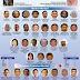 Report Card Menteri PH