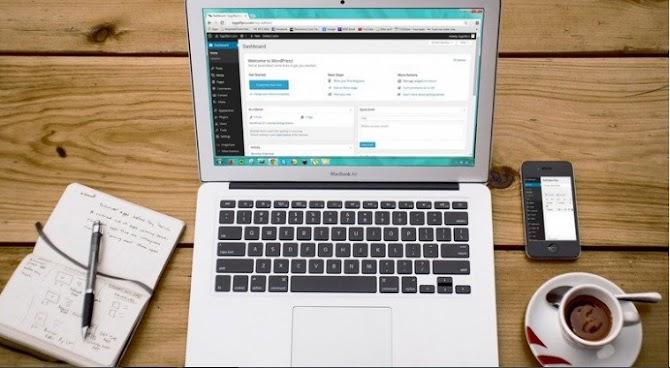 Cara Mudah Menulis Buku Bisnis Sendiri