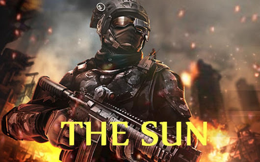 The Sun Lite Beta Apk Mod + Data Unlimited Money/Bag 1.8.4 - WTFapk | Download Game