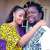 Comedian Klint Da Drink And Wife Lilien Have Ended Their 10 Year Old Marriage