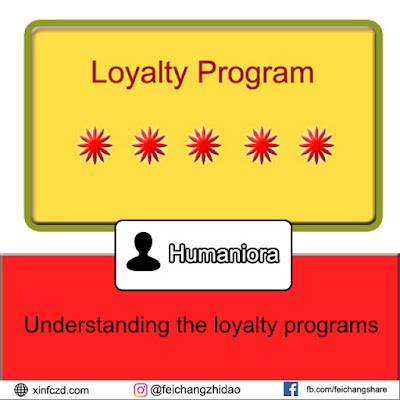 Understanding The Loyalty Program For Loyal Customers
