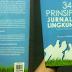"""[Review Buku] """"34 Prinsip Etis Jurnalisme Lingkungan"""" Agus Sudibyo, Idealisme dan Solusi Kegamangan Jurnalis"""