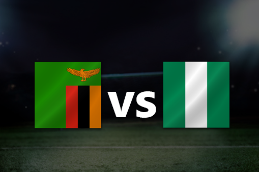 مشاهدة مباراة زامبيا و نيجيريا 12-11-2019 بث مباشر في كأس امم افريقيا تحت 23 عام