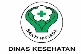 Lowongan Kerja Pegawai Tidak Tetap (PTT) Provinsi Kalimantan Selatan Tahun 2017