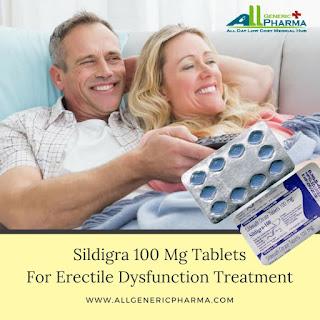 lasix 25 mg costo