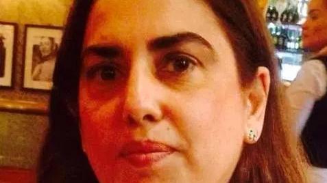 Dua Tahun Menghilang Secara Misterius, Seorang Putri Milliarder Ditemukan jadi Gelandangan