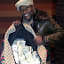 Floyd Mayweather Gives A Tour Of One Of His Mansions!