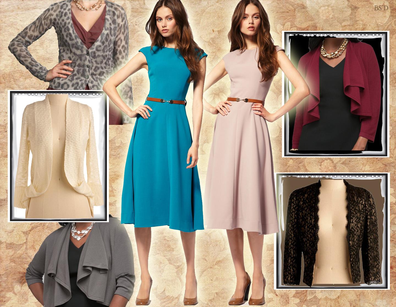 Rosh clothing online