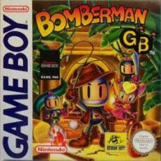 bomberman-gb.jpg
