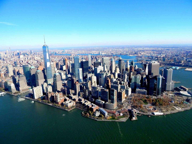 10-cosas-que-hacer-nueva-york-navidad