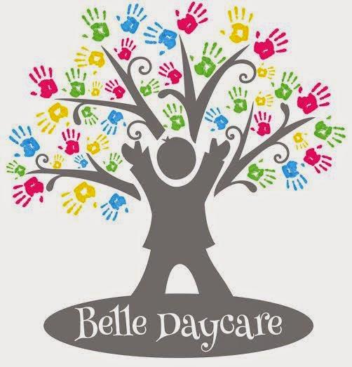 Belle Daycare
