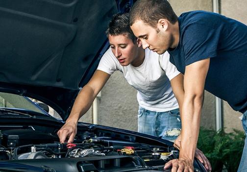 6 Tips Memilih dan Membeli Mobil Bekas yang Berkualitas