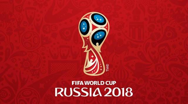 juara dunia 2018
