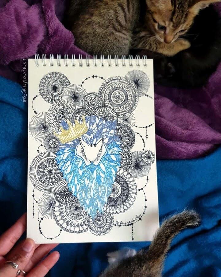08-Fayiza-Shakir-Mandala-Art-www-designstack-co