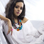 White Angel Bhavana Cute Photo Stills