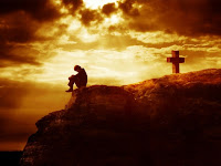 Longe de Deus