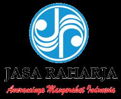 Open Rekrutmen BUMN PT. Jasa Raharja (Persero) Terbaru Agustus Tahun 2016.