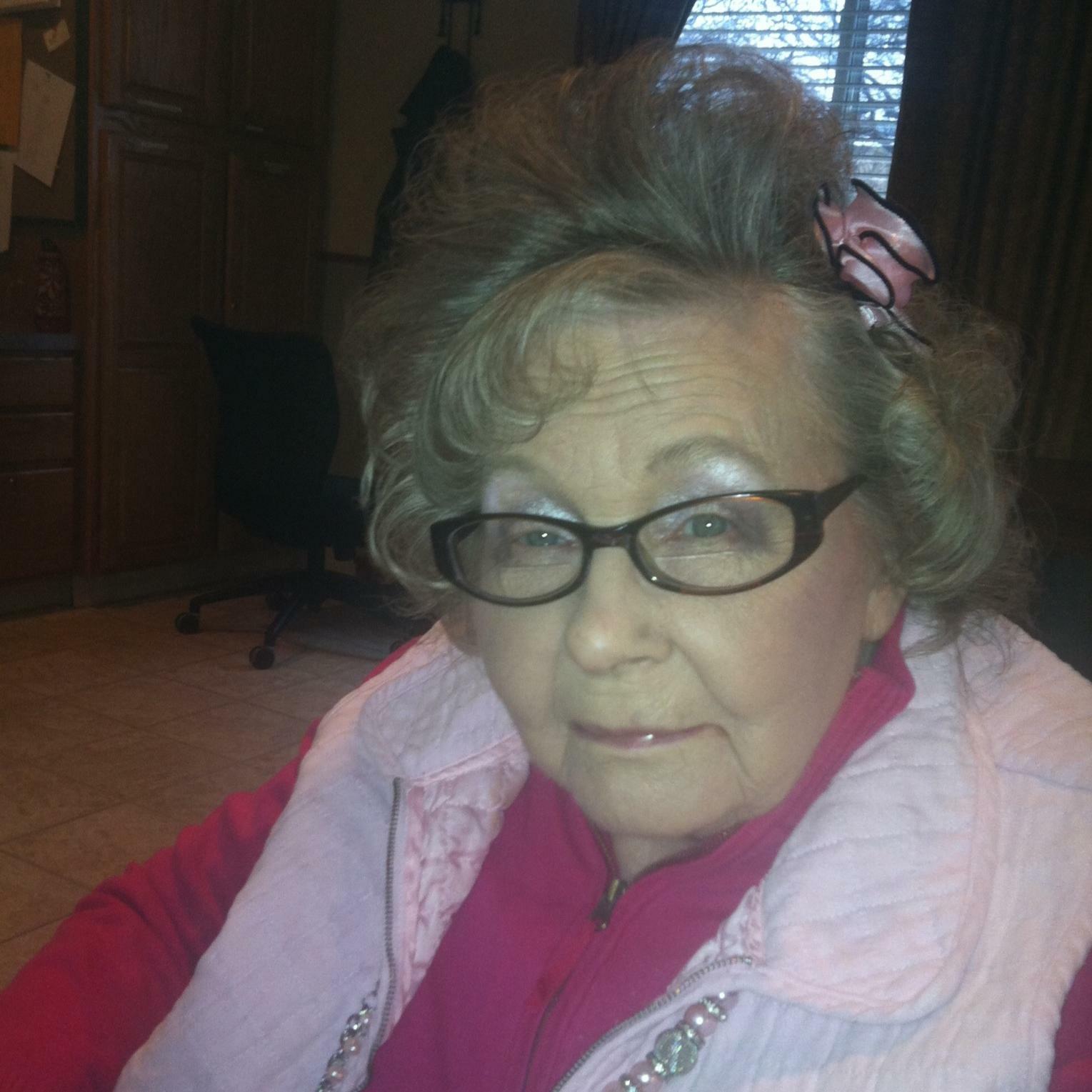 Noemie Lenoir FRA 2007-2008