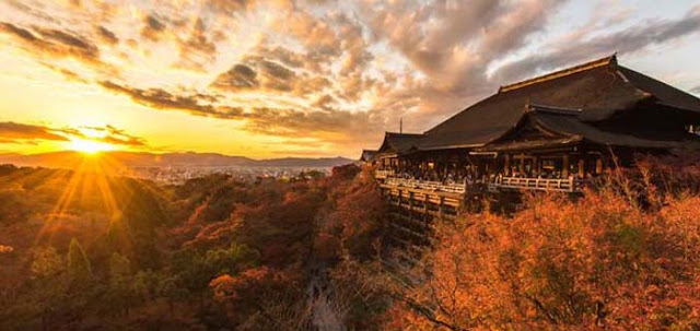 10 Best Places To Explore Japanese Cultures