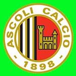 Ascoli www.nhandinhbongdaso.net