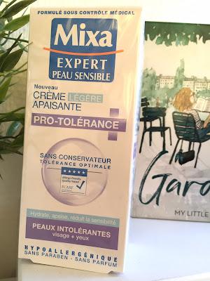 crème-apaisante-tolerance -mixa