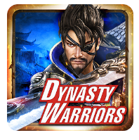 Dynasty Warriors: Unleashed v1.0.79 MOD APK Free Download