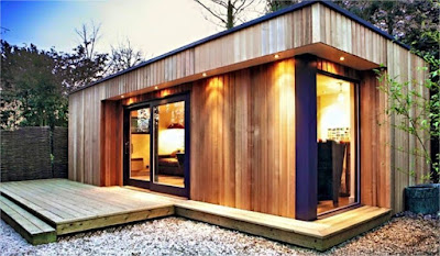 Boc: Are Shipping Container Homes Cost Effective