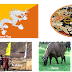 National symbols of Bhutan