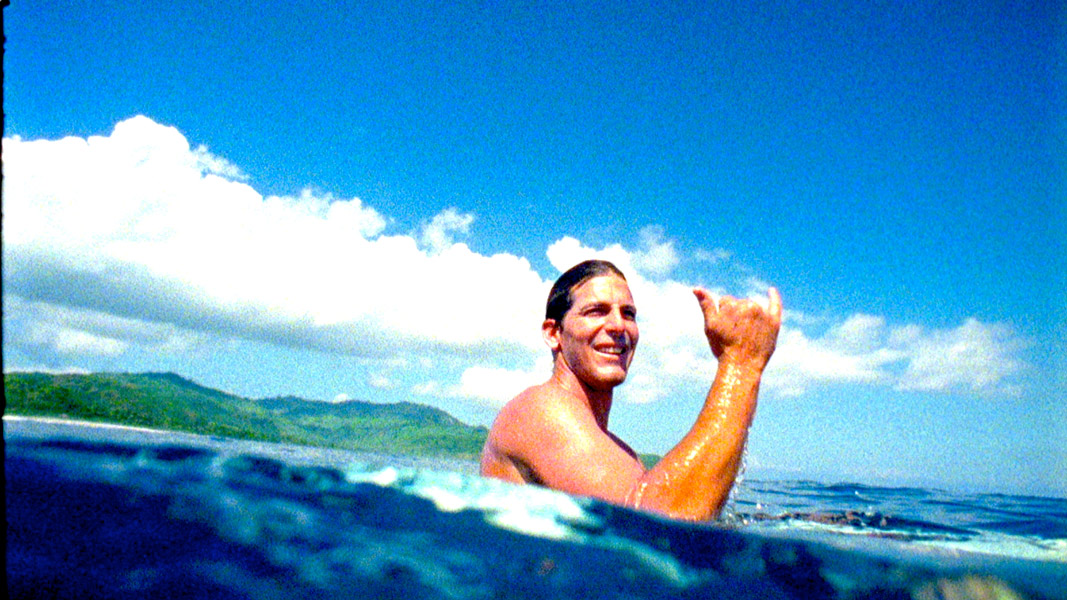 Thank you Andy stab s feature commemorating the life and times of the beloved Andy Irons