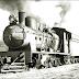 El ferrocarril en fechas
