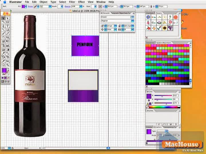 Adobe Illustrator Cs6 Portable Español - Descargar Gratis