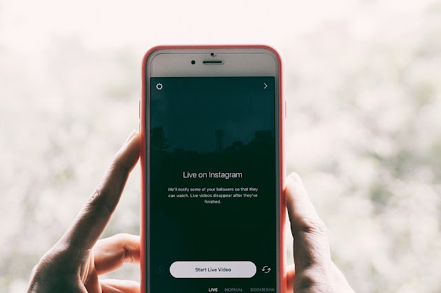 instagram - instagrameur - hyper auditor - outil - fakes