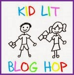 http://motherdaughterbookreviews.com/kid-lit-blog-hop-36/
