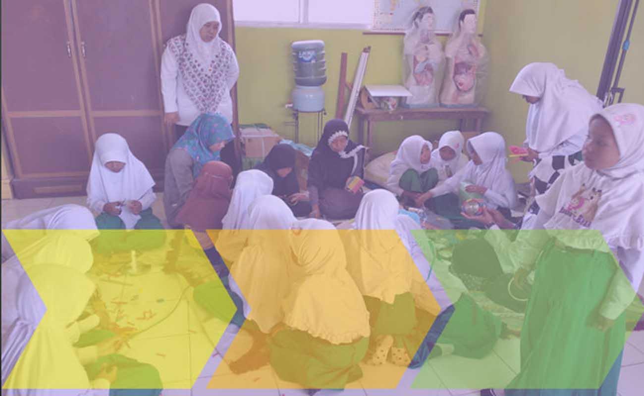 Panduan Penilaian Pengetahuan Keterampilan dan Sikap Kurikulum 2013