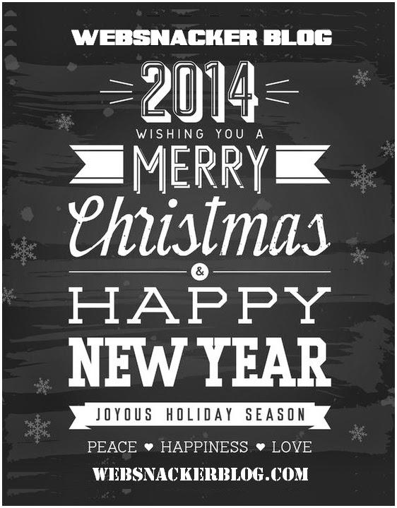 Happy New Year 2014 Movie Blog Music Blog Music Reviews