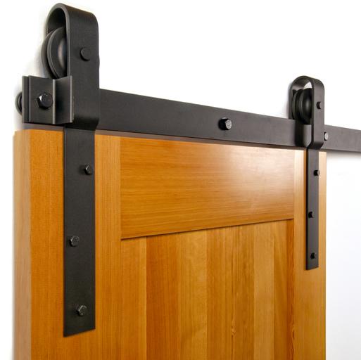 Worldwide Sliding Door Hardware market report focuses on the top leading manufacturers of Sliding Door Hardware industry. Firstly the Sliding Door Hardware ...  sc 1 st  market research explore report & MARKET RESEARCH EXPLORE REPORT: Global Sliding Door Hardware Market ...