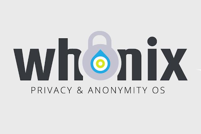 توزيعات لينكس رائعة لمحبي الحماية و الخصوصية